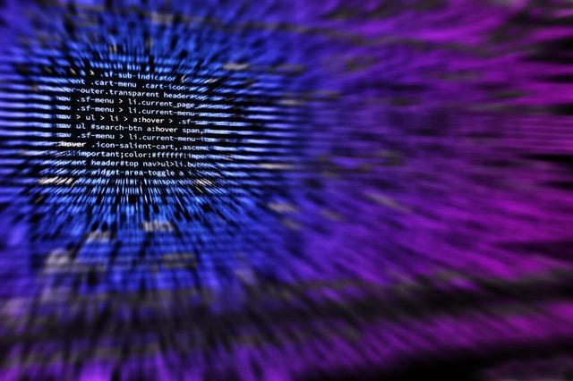 cyberrisques et entreprises