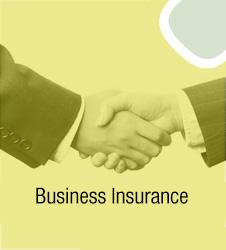 Services des entreprises