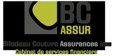 BC Assur