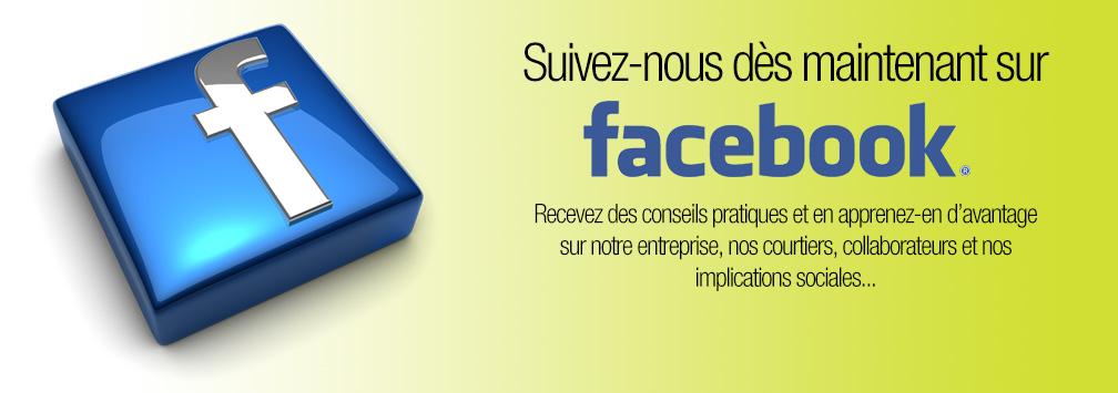 slide_facebook2