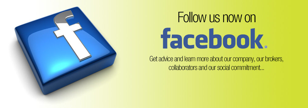 slide_facebook_en