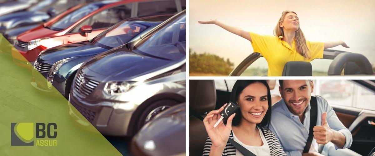 automobile assurance