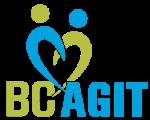 Fondation BC Agit