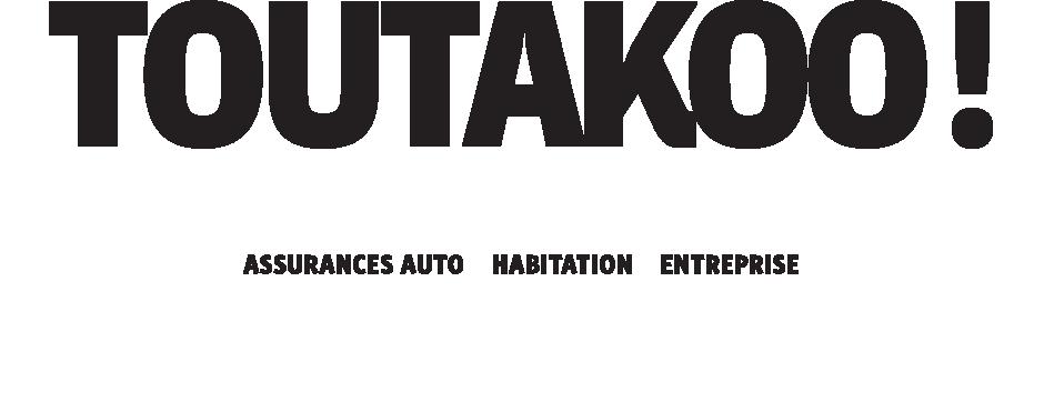 Assurance Saguenay